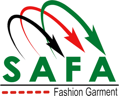 Safa Fashion | Garments
